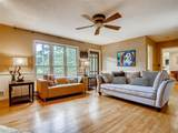 5108 Willow Point Parkway - Photo 9