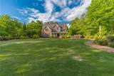 5292 Hill Road - Photo 4