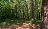 2850 Cravey Trail - Photo 43