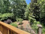 6012 Coldwater Point - Photo 59