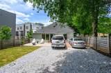 437 Gartrell Street - Photo 35