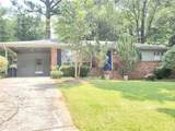 760 Brown Place - Photo 1