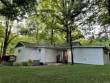 4640 Ridge Drive - Photo 14
