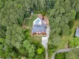 1775 Providence Farms Lane - Photo 44