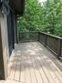 141 Treetop Knoll Drive - Photo 6