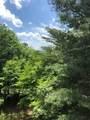 141 Treetop Knoll Drive - Photo 8