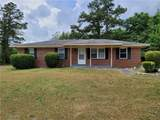 2903 Foresthill Drive - Photo 1