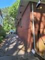 1212 Eastridge Road - Photo 2