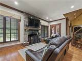 3350 Tanners Mill Road - Photo 14