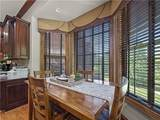 3350 Tanners Mill Road - Photo 15