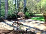 525 Abernathy Oaks - Photo 11