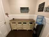 4765 Westoak Court - Photo 14