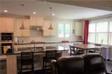 4765 Westoak Court - Photo 8
