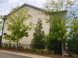 5207 Saxondale Lane - Photo 3