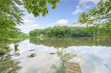 1310 Lake Drive - Photo 50