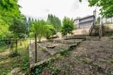 2495 Oak Grove Estates - Photo 51