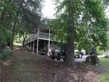 4320 Bonneville Drive - Photo 20