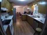 4320 Bonneville Drive - Photo 8