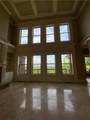 115 Forest Overlook Drive - Photo 10