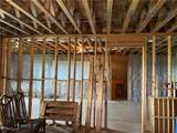 115 Forest Overlook Drive - Photo 53