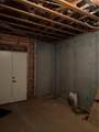 115 Forest Overlook Drive - Photo 54