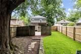 25 Peachtree Hills Avenue - Photo 38