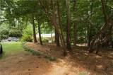 2066 Amberwood Drive - Photo 46