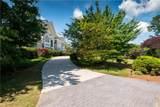 2490 Hopewell Plantation Drive - Photo 11
