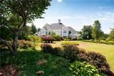 2490 Hopewell Plantation Drive - Photo 4
