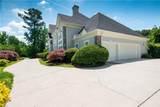 2490 Hopewell Plantation Drive - Photo 9