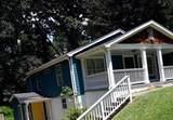 2726 White Oak Drive - Photo 1