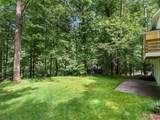4037 Conway Valley Road - Photo 52