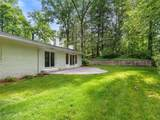 4037 Conway Valley Road - Photo 53