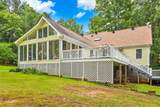 8405 Downs Road - Photo 40