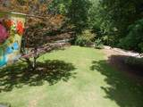 8405 Downs Road - Photo 48