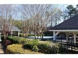 11295 Brookhollow Trail - Photo 53