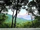 262 Columbine Drive - Photo 23