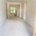 154 Well House Road - Photo 4