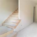 154 Well House Road - Photo 5