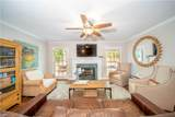 4780 High Point Road - Photo 11
