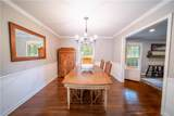 4780 High Point Road - Photo 12