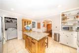 4780 High Point Road - Photo 16