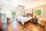 4780 High Point Road - Photo 17