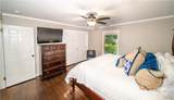4780 High Point Road - Photo 18