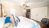 4780 High Point Road - Photo 19