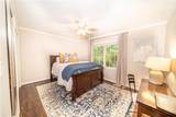 4780 High Point Road - Photo 20
