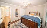 4780 High Point Road - Photo 21