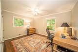 4780 High Point Road - Photo 22
