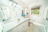 4780 High Point Road - Photo 23