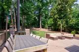 4780 High Point Road - Photo 27
